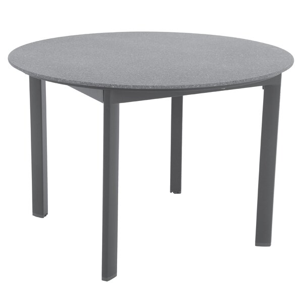 Round Creatop Table by Royal Garden