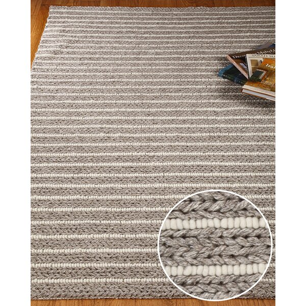 Ashton Area Rug by Natural Area Rugs