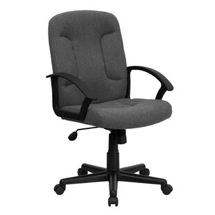 Hurlburt Task Chair (Set of 2)
