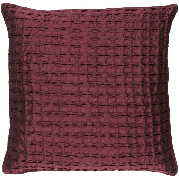 Morillo Throw Pillow by Brayden Studio