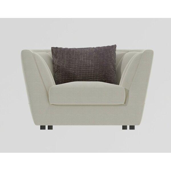 Stocksbridge Armchair