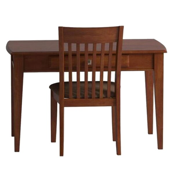 Norway Desk and Chair Set