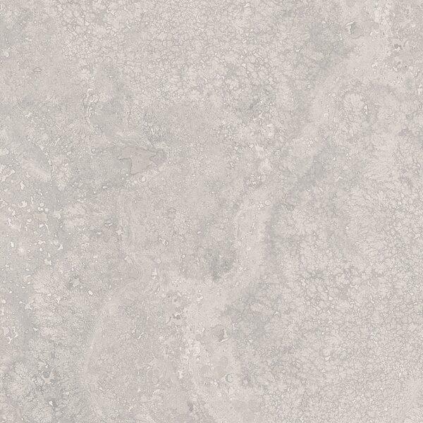 Costa 12 x 12 Ceramic Field Tile in Gray by Emser Tile