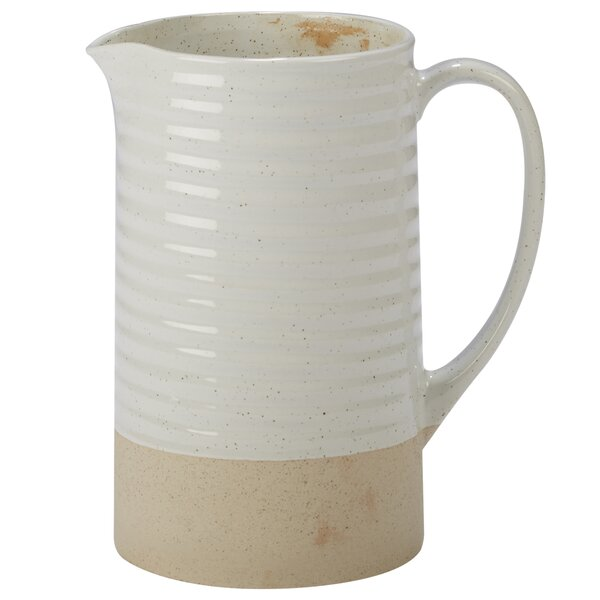 Aerne 80 oz. Pitcher by Mint Pantry