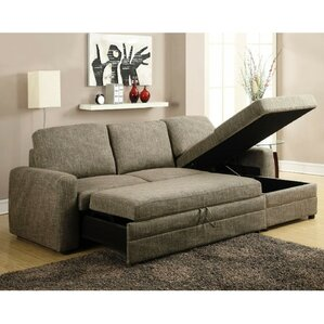 sleeper sofa sammy sleeper sectional