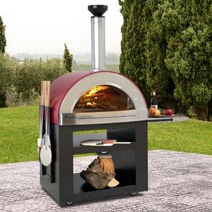 Torino 300 Pizza Oven