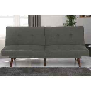 Beamon Convertible Sofa Mercury Row