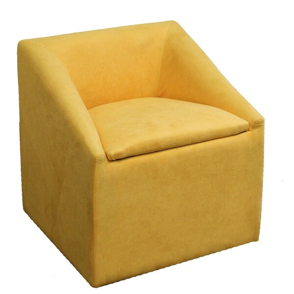 Armchair by ORE Furniture