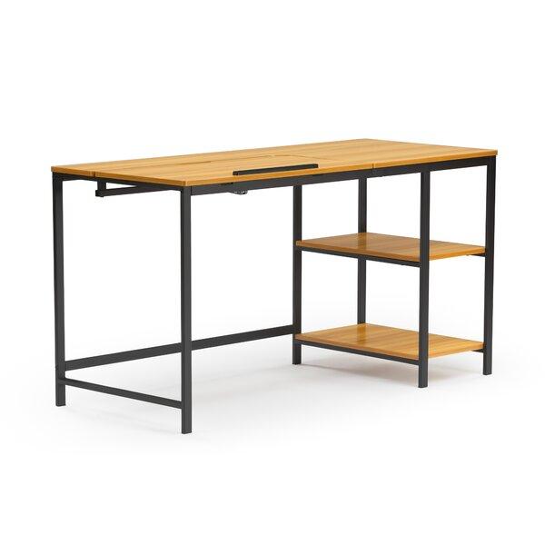 Multi-Function Desk