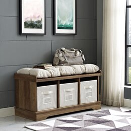 accent furniture you ll love