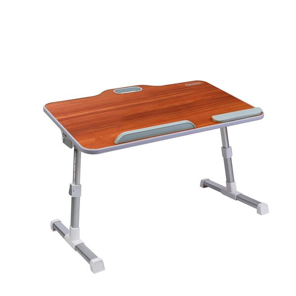 Portable Stand/Bed & Breakfast Laptop Tray by Kavalan
