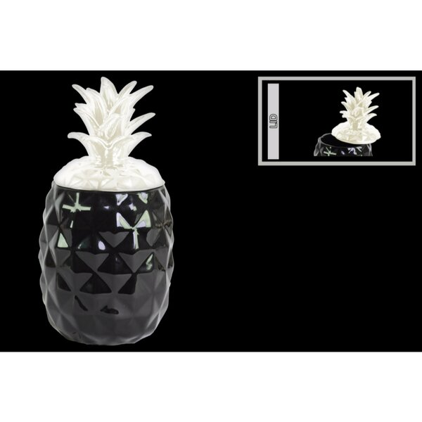 Pineapple Canister by Ivy Bronx