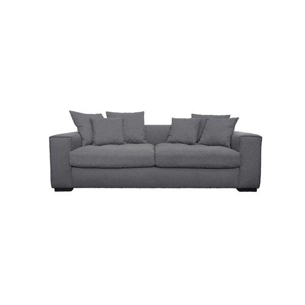 Buy Fashionable Leeds Sofa by Brayden Studio by Brayden Studio