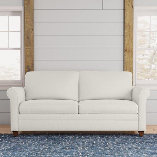 Wade Sofa by Birch Lane™ Heritage