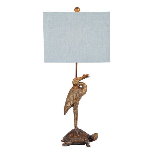 Fallon 30 Table Lamp by Bay Isle Home