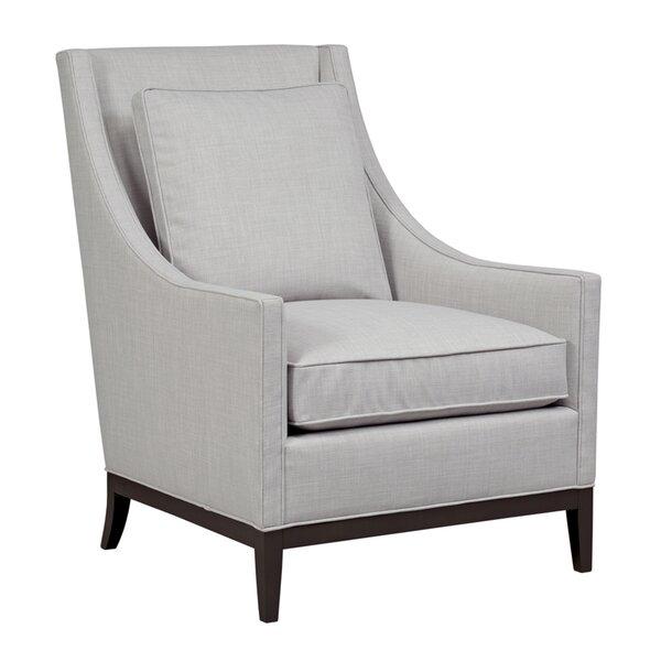 Eastside Armchair by Duralee Furniture