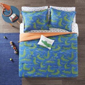 Dominik Comforter Set