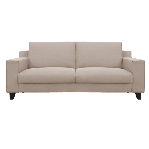 Gammill Sofa by Latitude Run