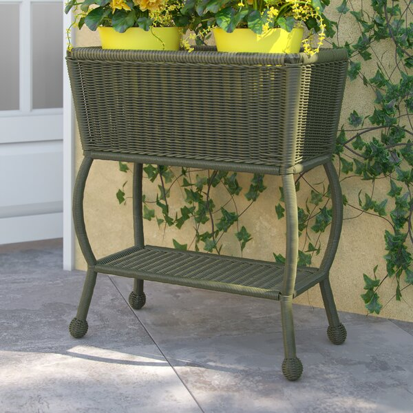 Narron Plant Stand by Lark Manor