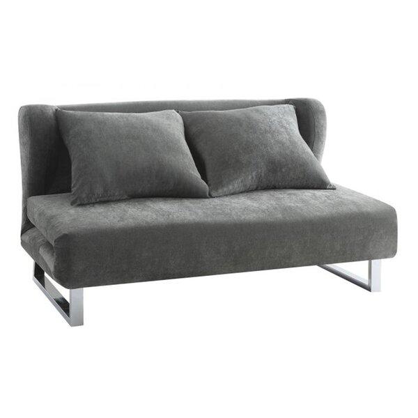 Rigoberto Sofa Bed Sleeper Sofa By Orren Ellis Best Choices