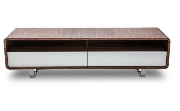 Canyonville TV Stand For TVs Up To 70