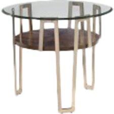 Camila End Table by Latitude Run