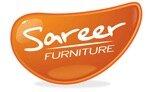 Sareer Furniture