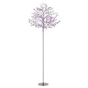 Blooming Tree 72