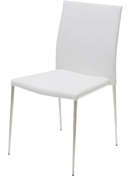 Aldo Side Chair (Set of 2) by Casabianca Furniture