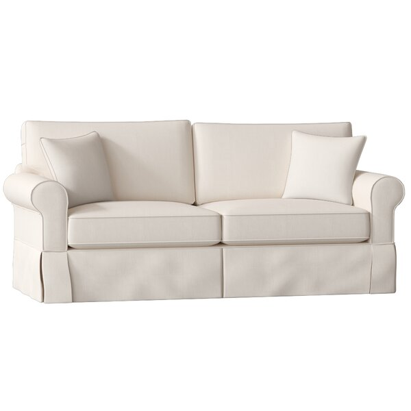 Bar Harbor Sofa by Acadia Furnishings