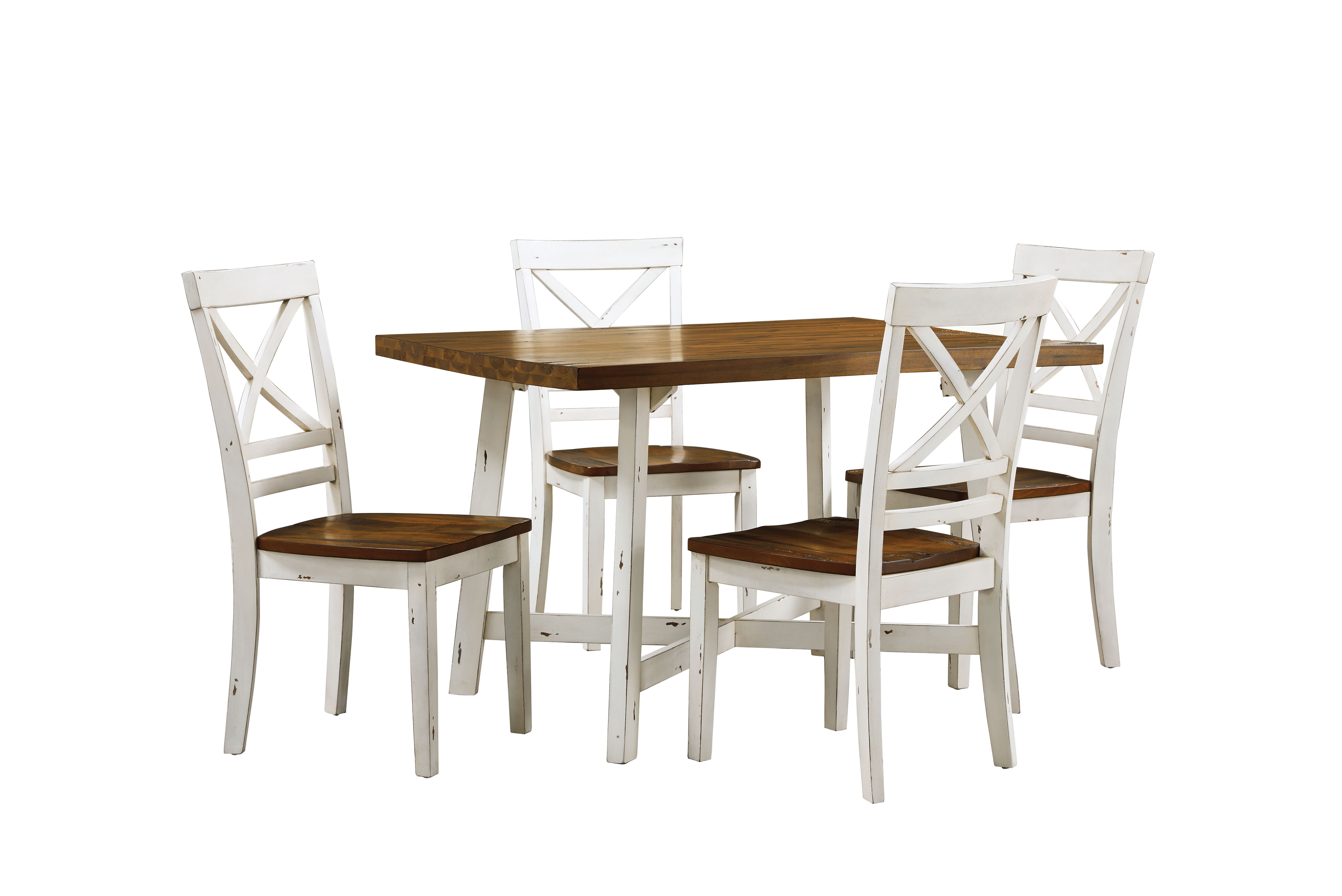 Standard Furniture | Wayfair