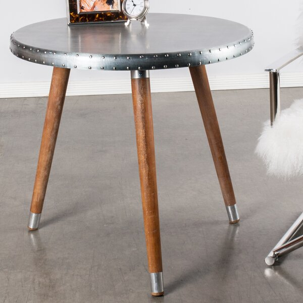 Bistrot Dining Table by Statements by J