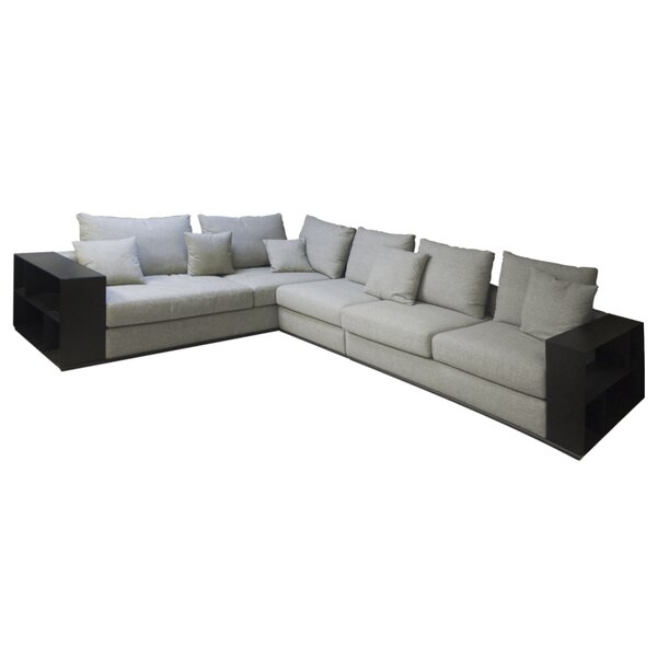 Sale Price Guelph Modular Sectional