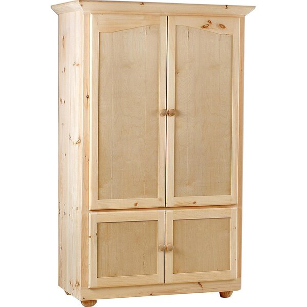 Hoyt Armoire by Loon Peak