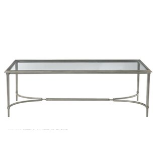 Shopping for Newland Coffee Table By Bernhardt