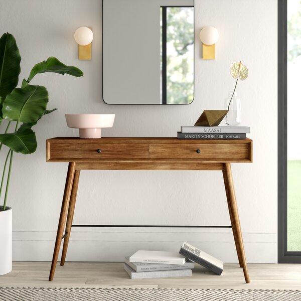 Outdoor Furniture Andresen 47.75
