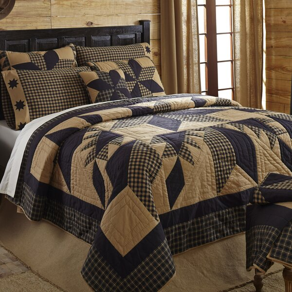 William Quilt Collection