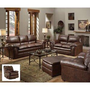 Living Room Sets Under 400 red living room sets you'll love   wayfair