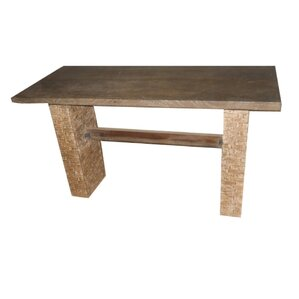 Console Table by MOTI Furn..