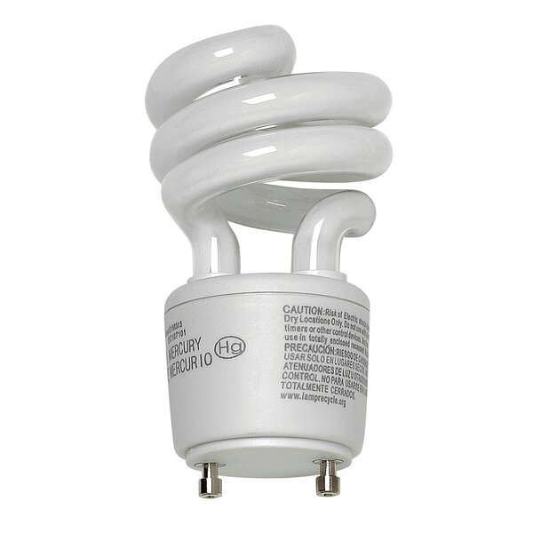 Frosted Halogen Light Bulb by Hinkley Lighting