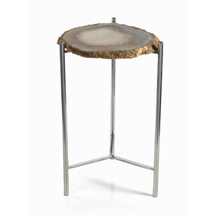 Savings Beltway End Table By Foundry Select