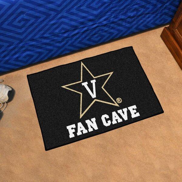 Vanderbilt University Doormat by FANMATS