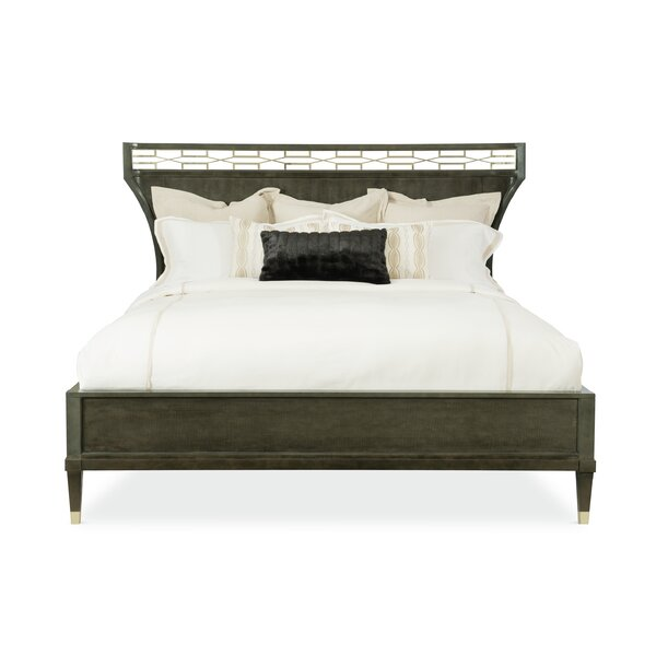 Standard Bed by Caracole Classic