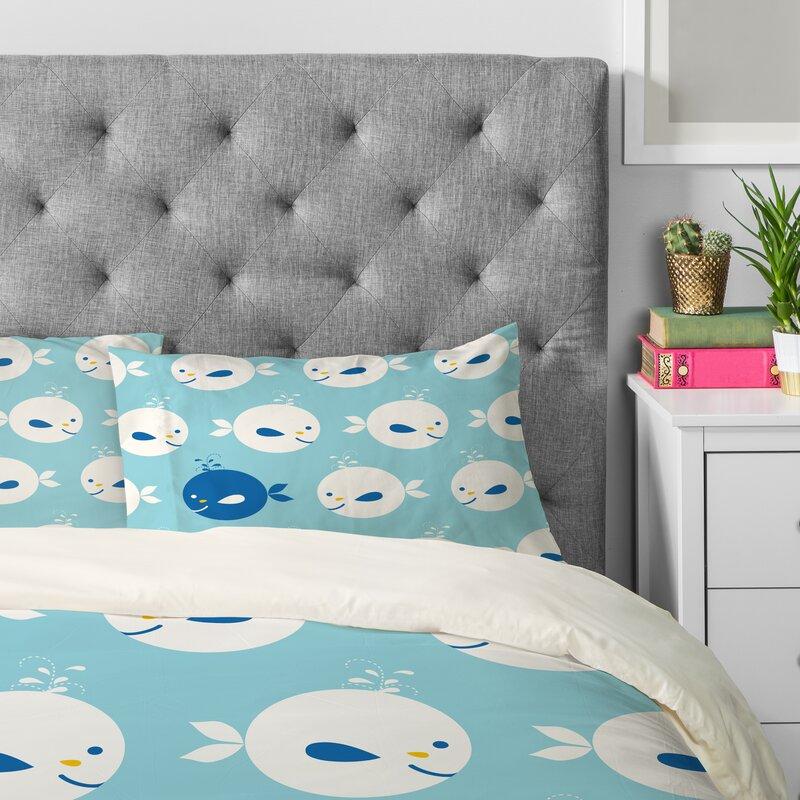 Baby Beach 2 Pillowcase