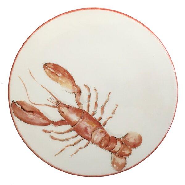 Lobster Trivet by Abbiamo Tutto