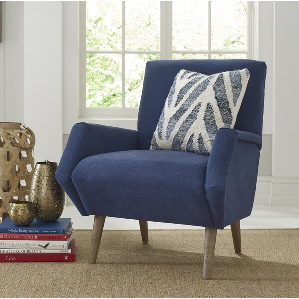 Avalon Armchair by Tommy Hilfiger