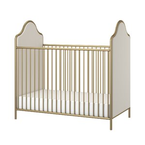 Piper 2-in-1 Convertible Crib