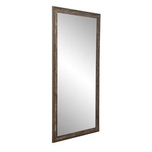 Union Rustic Alexus Full Length Mirror