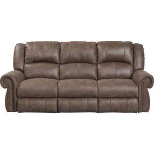 Westin Reclining Sofa