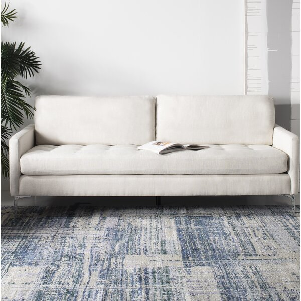 Jada Sofa by Orren Ellis